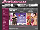 http://www.hotbielizna.pl