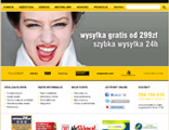 www.outletmax.pl