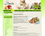 Centrum Zdrowia i Dietetyki