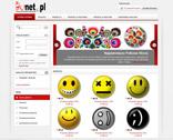 Bunet.pl - Producent Przypinek - Producent Bizuterii