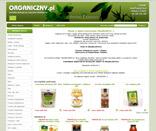 Organiczny