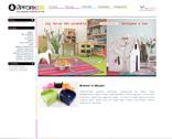 VIPFORKIDS- wyjątkowe produkty dla dzieci