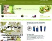 www.damabio.pl