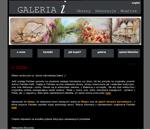 Galeria-i Obrazy Dekoracje