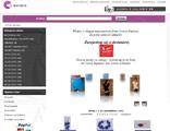 www.univiafashion.es24.pl