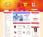 Agugu.com.pl - Ubranka dla niemowląt i dzieci