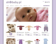 oh-baby.pl