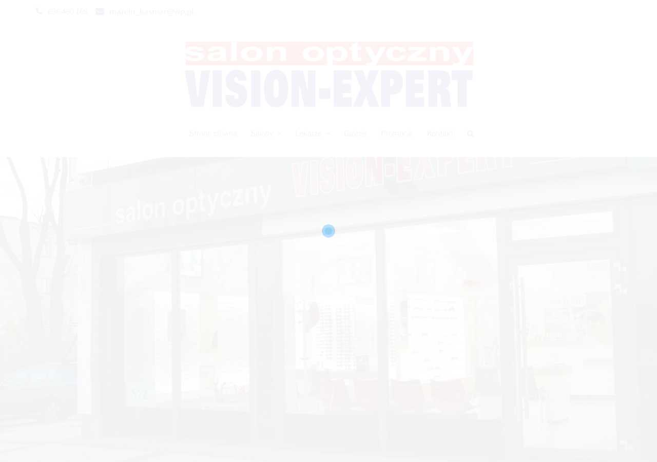 VISION-EXPERT